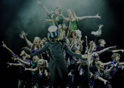 About-Urdang-International-Page-Header-Image-Px